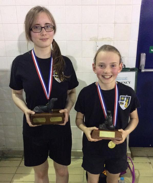 hill trophy 8 winners