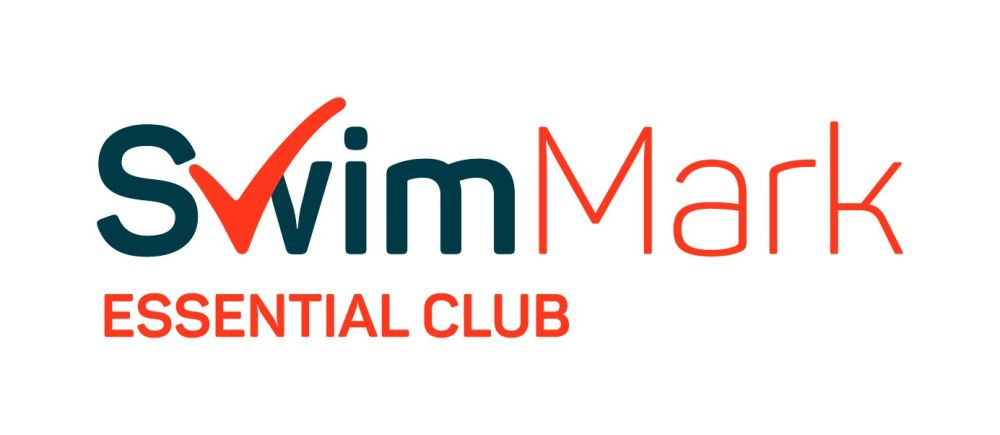 SwimMark-Essential-Club-RGB