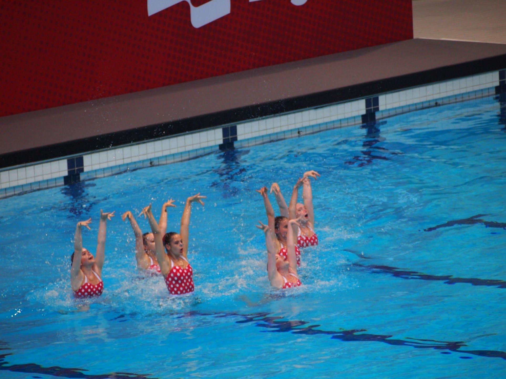 combo_caro_splash