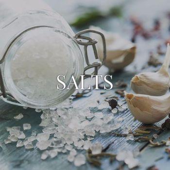 thumb-salts