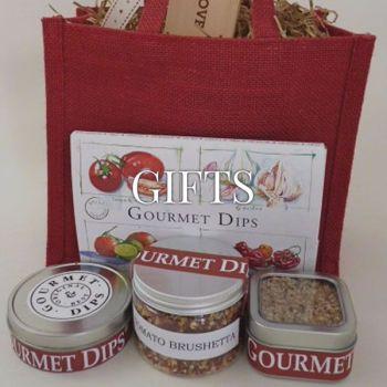 thumb-gifts