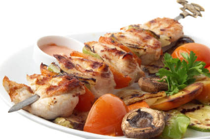 chicken-kebabs-web