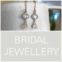 Bridal IconA