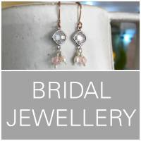 Bridal jewellery main image