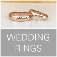 Wedding ring main image