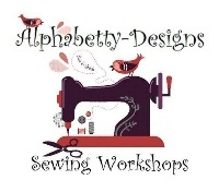 Alphabetty Sewing Workshops
