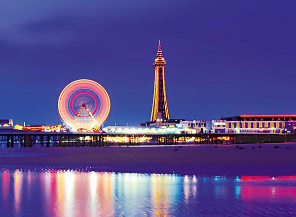 blackpool_illuminations