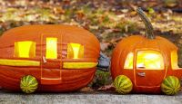 Best-Caravan-Pumpkins-Test