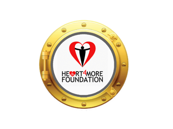 Heart4More Foundation with AVMR