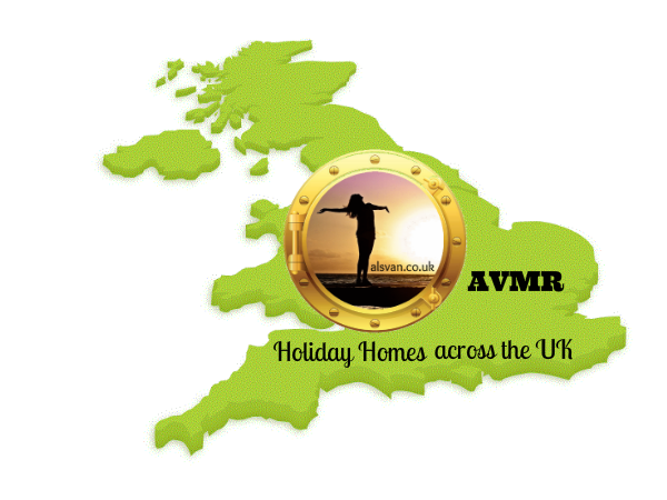 Holiday Homes with AVMR