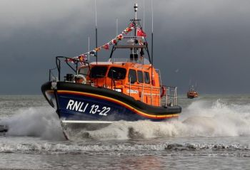 bridlington_rnlis_new_shannon_arriving_last_year_credit_rnli_andy_brompton