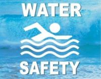 WATER-SAFETY-300x233