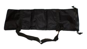 Music Stand Drawstring Bag 55cm