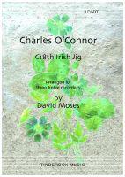 Charles O'Connor (AAA)
