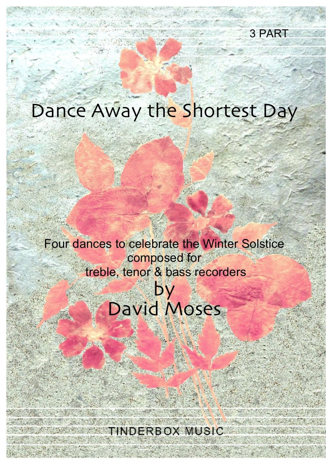 Dance Away the Shortest Day (ATB)