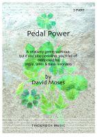 Pedal Power (ATB)
