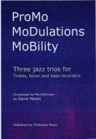 ProMo, MoDulations, MoBility (ATB)