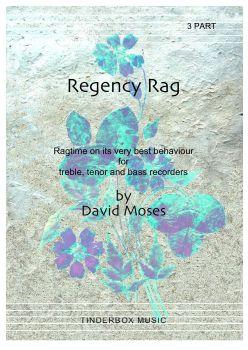 Regency Rag (ATB)