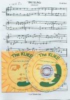 The Kuke