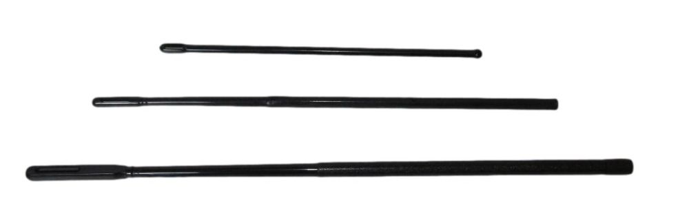 Cleaning Sticks - Sopranino/Soprano