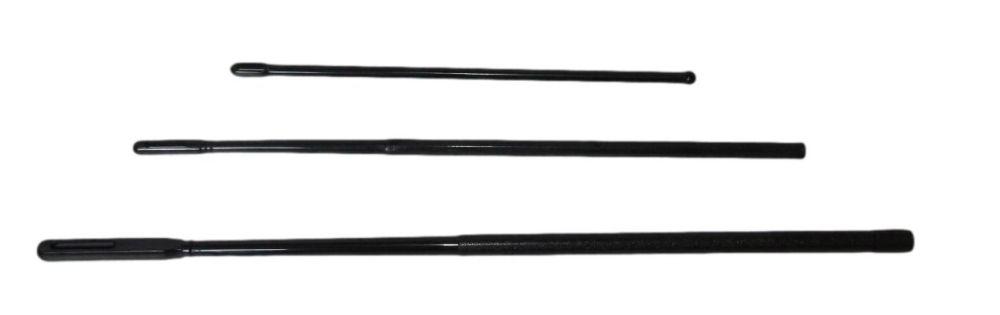 Cleaning sticks - Tenor / Bass