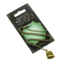 FANTASTIC BEASTS JEWELLERY