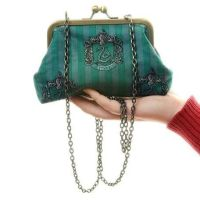 HARRY POTTER HANDBAGS