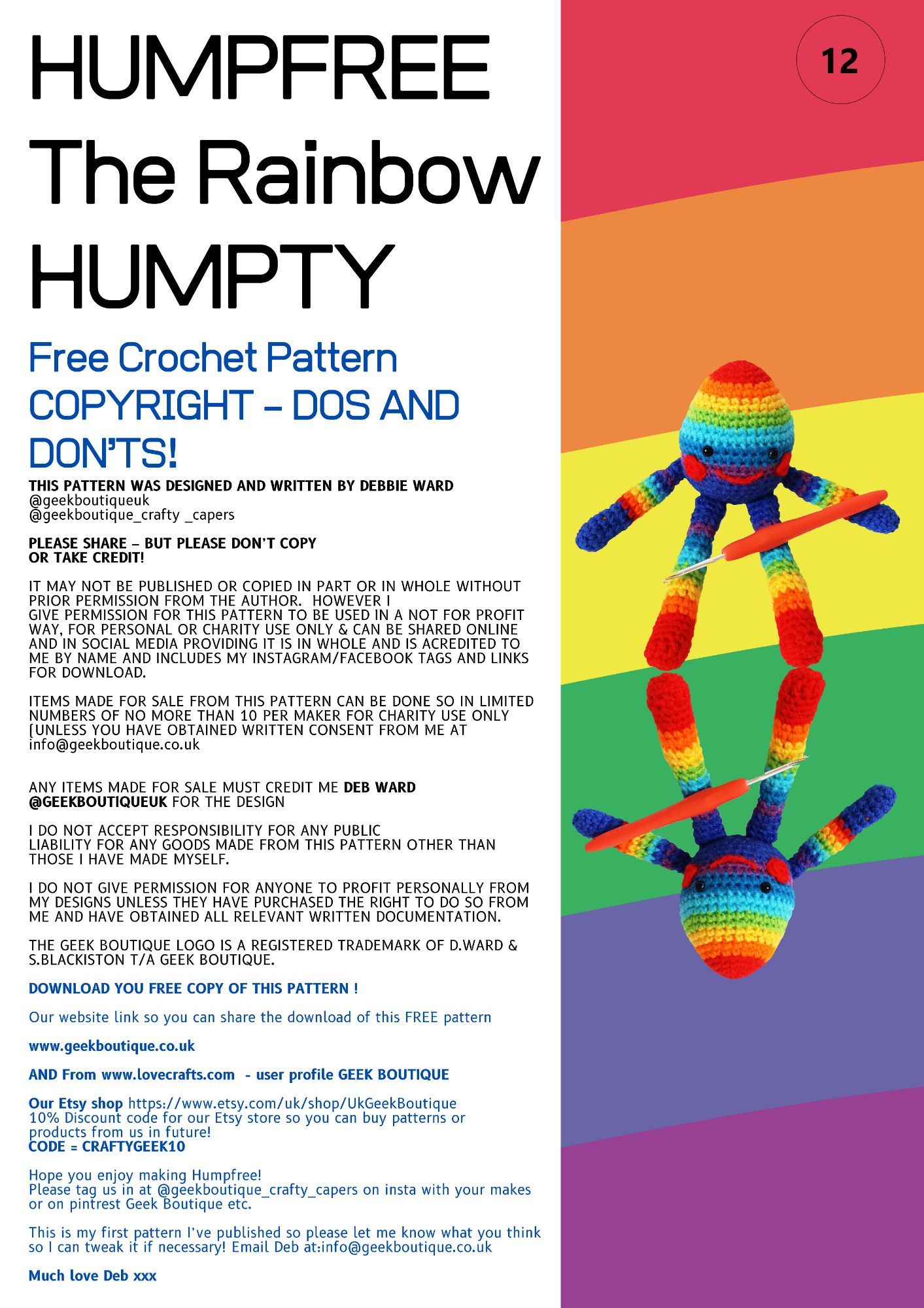 humpfree p12 copyright edit copy