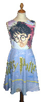HARRY POTTER DRESSES