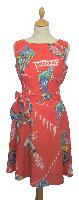 RETRO & VINTAGE DRESSES