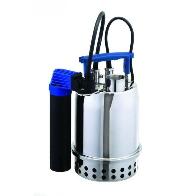 Ebara Best One MS Submersible Pump