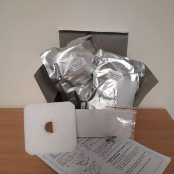 Air Blower Service Kits