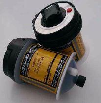 Klargester Biodisc Spare Parts