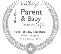 PAB18038-LUX Parent and Baby Award Winners Logo (002)