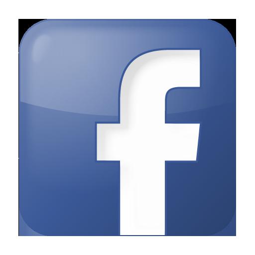 Feet-1st Facebook