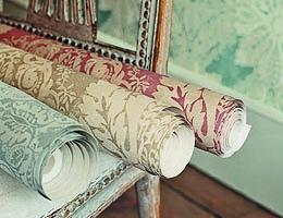 designerwallpaper_m