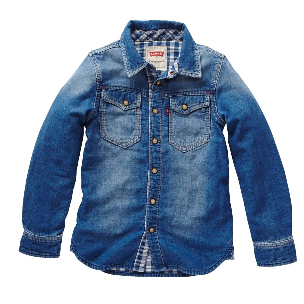 Shop a great selection of Clearance Boys' Clothes () at Nordstrom Rack. Find designer Clearance Boys' Clothes () up to 70% off and get free shipping on orders over $