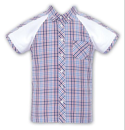 Boys Sarah Louise 010388 Shirt