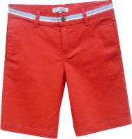 CLEARANCE PRICE Boys Nel Blu by Miranda Shorts