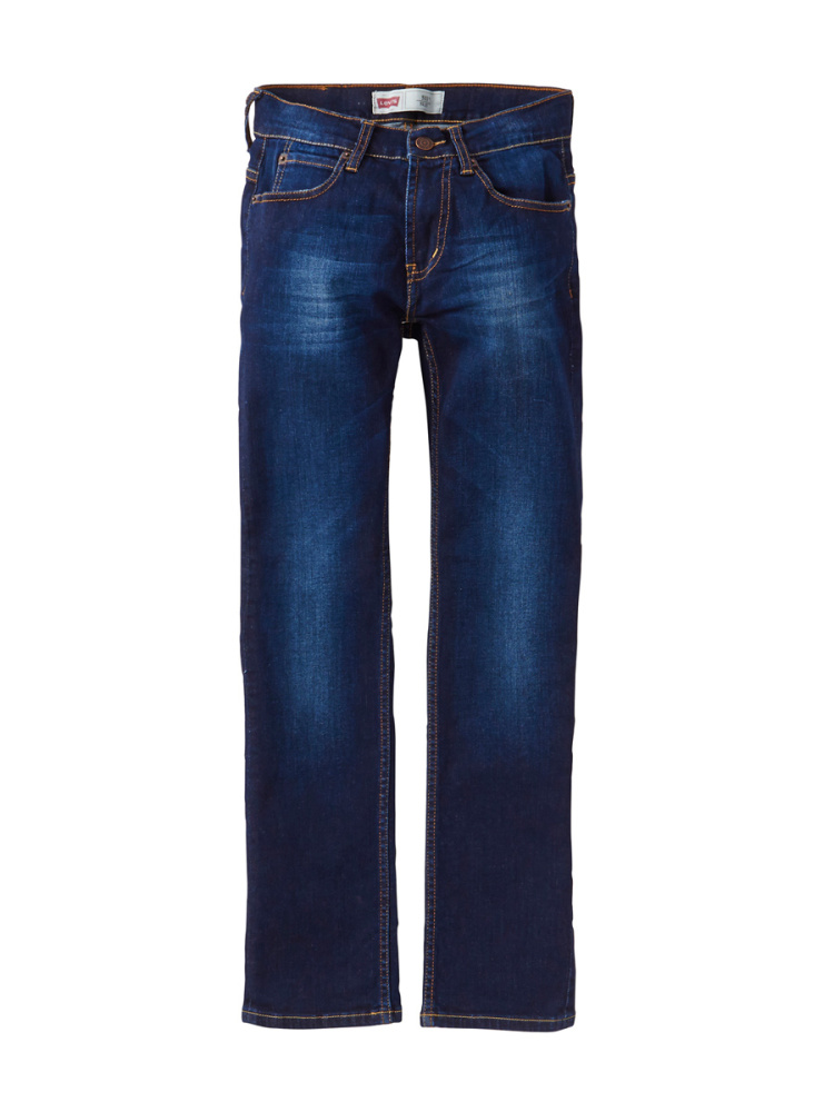 Boys Levis Jeans 511 Slim Fit N92209H