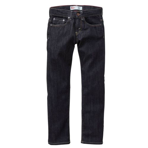 Boys Levis Jeans 511 Slim Fit N92209B