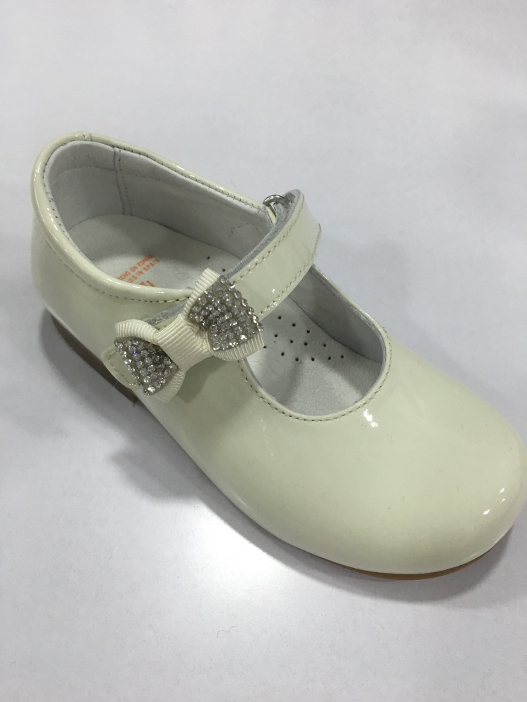 Andanines Shoes Online