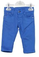 Boys Dr Kid Blue Jeans DK506