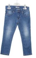 Boys Dr Kid Denim Jeans DK628
