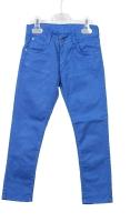 Boys Dr Kid Blue Jeans DK606