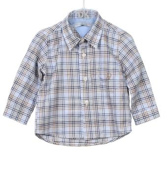 Boys Dr Kid Shirt DK534