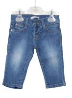 Boys Dr Kid Denim Jeans DK528