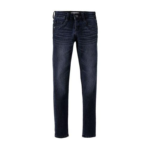 Girls Levis Jeans NK22517