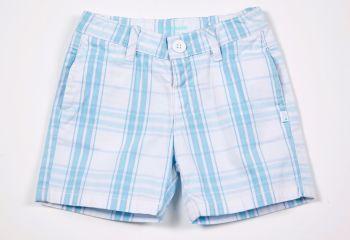 Boys Mitch & Son Stefan Shorts MS926 - 6m Only