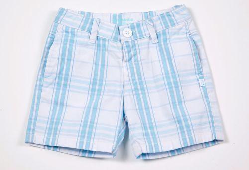 PRE ORDER Boys Mitch & Son Stefan Shorts MS926